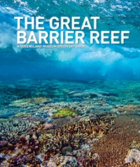 The Great Barrier Reef Book..